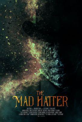 The Mad Hatter (2021) online film