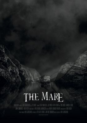 The Mare (2020) online film
