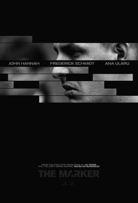The Marker (2017) online film