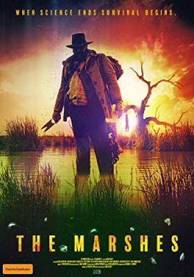 The Marshes (2018) online film