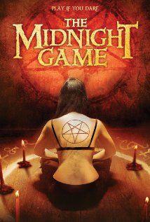 The Midnight Game (2013) online film