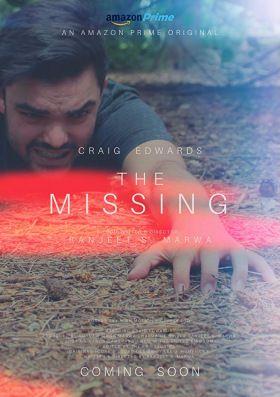 The Missing (2019) online film
