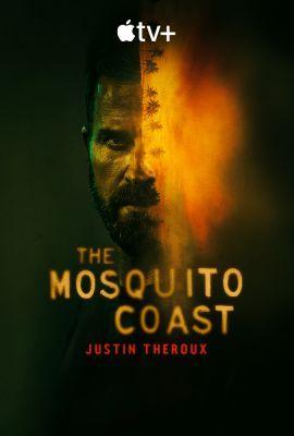 The Mosquito Coast 1. évad (2021) online sorozat