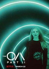 The OA 2. évad (119) online sorozat