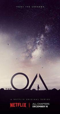 The OA 1. évad (2016) online sorozat