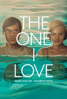 The One I Love (2014) online film