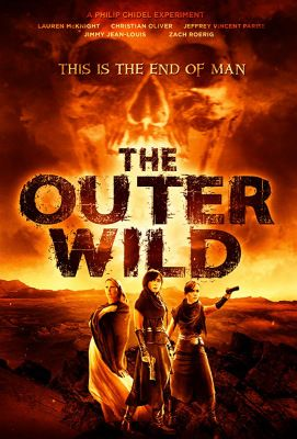 The Outer Wild (2018) online film