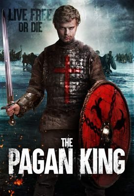 The Pagan King (2018) online film