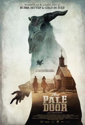 The Pale Door (2020) online film