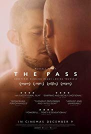 The Pass (2016) online film
