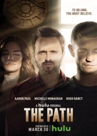 The Path 1. évad (2016) online sorozat