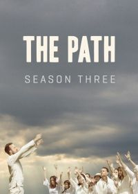 The Path 3. évad (2018) online sorozat