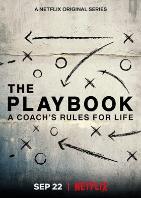 The Playbook 1. évad (2020) online sorozat