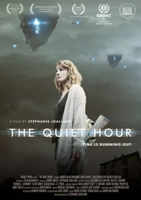 The Quiet Hour (2014) online film