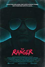 The Ranger (2018) online film