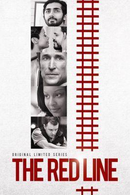 The Red Line 1. évad (2019) online sorozat