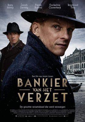 Az ellenállás bankára (2018) online film