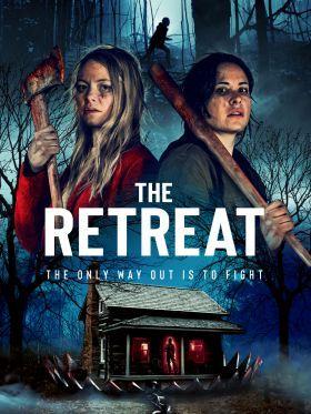 The Retreat (2021) online film