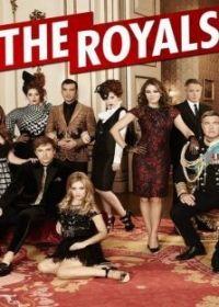 The Royals 4. évad (2018) online sorozat