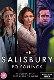 The Salisbury Poisonings 1. évad (2020) online sorozat