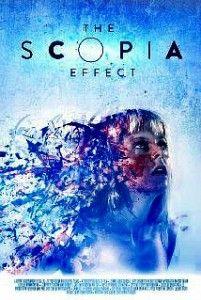 The Scopia Effect (2014) online film