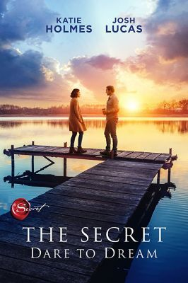 The Secret: Dare to Dream (2020) online film