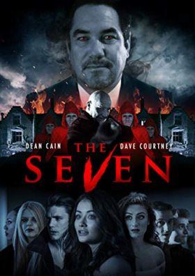 The Seven (2019) online film