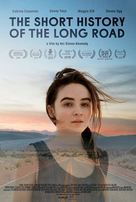 The Short History of the Long Road (2019) online film