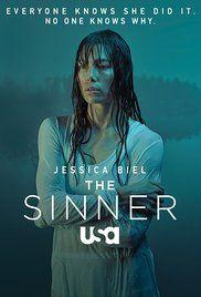 The Sinner 1. évad (2017) online sorozat