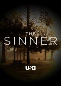 The Sinner 2. évad (2018) online sorozat