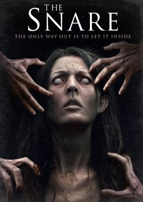 The Snare (2017) online film