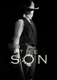 The Son 1. évad (2017) online sorozat