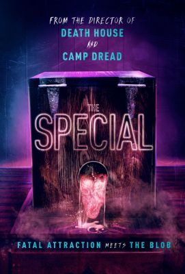 The Special (2020) online film