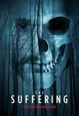 The Suffering (2016) online film