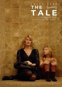 A történet (The Tale) (2018) online film