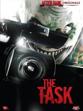 The Task (2011) online film