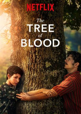 The Tree of Tlood (2018) online film