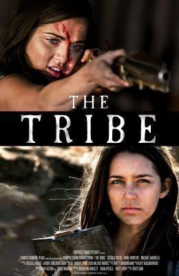 The Tribe (2016) online film