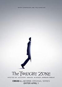 The Twilight Zone 1. évad (2019) online sorozat