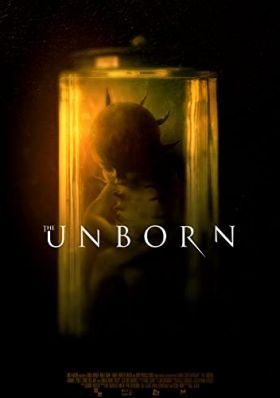 The Unborn (2020) online film