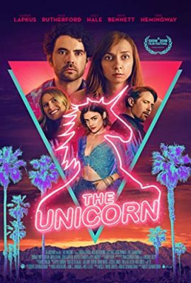 The Unicorn (2018) online film