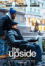 The Upside (2017) online film