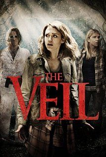 The Veil (2016) online film