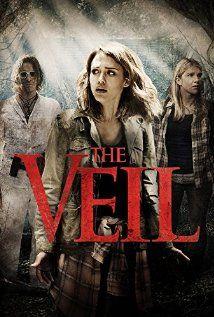 The Veil (2016) online film