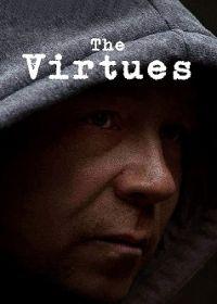 The Virtues 1. évad (2019) online sorozat