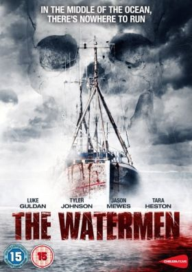 The Watermen (2012) online film