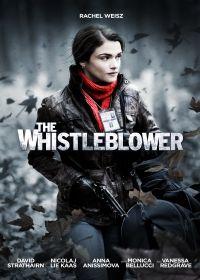 The Whistleblower (2010) online film