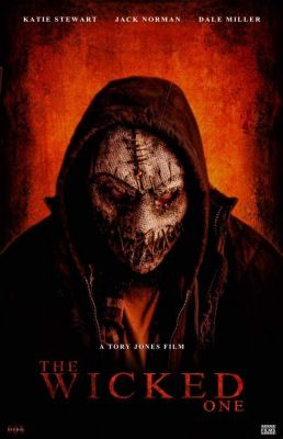 The Wicked One (2017) online film