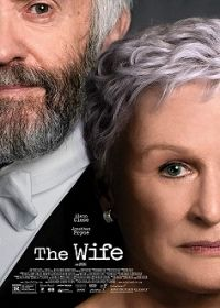 The Wife (2017) online film