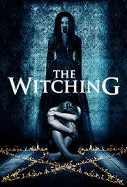 The Witching (2016) online film